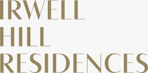 Irwell Hill Residences Condo at Irwell Bank Road By City Developments Limited, CDL